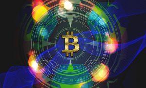 Bekommt Bitcoin Future in Niederlande neuen Präsidenten?